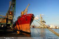 Porto  - Catania (3468 clic)