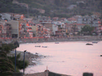 riflessi   - Marina di caronia (8376 clic)