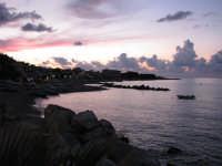 il golfo 'ra marina  - Marina di caronia (6453 clic)