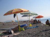 SPIAGGIA DI MILAZZO  - Milazzo (6701 clic)