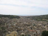 Panorama della citta'piu' bella del mondo marzo 2007 SCICLI Peter Sinacciolo