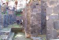 Anfiteatro Romano  - Catania (3477 clic)