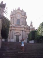 Chiesa di S.Giovanni  - Modica (2427 clic)