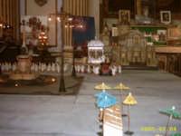 mostra di miniature della festa di S.AGATA  - Catania (2802 clic)