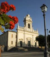 Chiesa Madre  - Milo (6292 clic)