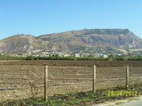 Monte Erice   - Paceco (2091 clic)