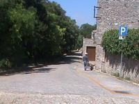 Via Rabatà   - Erice (679 clic)