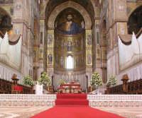 Duomo  - Monreale (8393 clic)