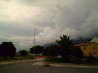 Tempesta  - Termini imerese (2125 clic)
