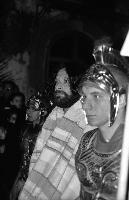 Via Crucis vivente 2011   - Ferla (2425 clic)