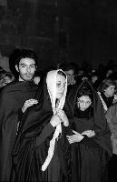 Via Crucis vivente 2011   - Ferla (2219 clic)