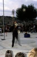 Manifestazione culturale annuale degli artisti di strada.  - Ragusa (3018 clic)