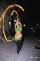 Manifestazione culturale annuale degli artisti di strada.  - Ragusa (2853 clic)
