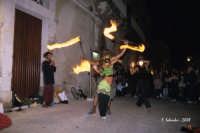 Manifestazione culturale annuale degli artisti di strada.  - Ragusa (3325 clic)