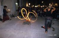Manifestazione culturale annuale degli artisti di strada.  - Ragusa (4057 clic)