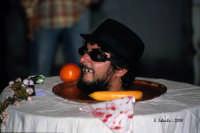 Manifestazione culturale annuale degli artisti di strada.  - Ragusa (4383 clic)