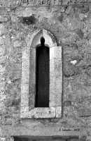 L'ex monastero.  - Geraci siculo (2670 clic)