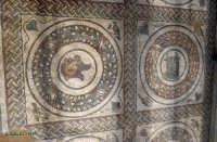 Mosaici di Villa del Casale.  - Piazza armerina (4445 clic)