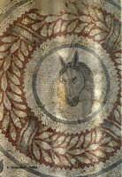 Mosaici di Villa del Casale.  - Piazza armerina (4399 clic)