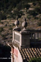 ragusa ibla RAGUSA Emanuele Schembri