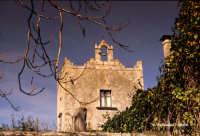 Torre Landolina  - Torre landolina (2853 clic)