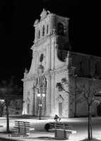 Chiesa di San Sebastiano.  - Ferla (3905 clic)