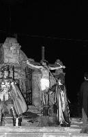 Via Crucis vivente 2011   - Ferla (2429 clic)