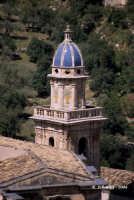 Campanile di S. Maria dell'Idria RAGUSA Emanuele Schembri