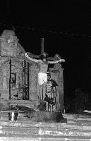 Via Crucis vivente 2011   - Ferla (2456 clic)