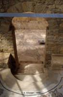 Mosaici di Villa del Casale.  - Piazza armerina (4414 clic)