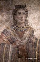 Mosaici di Villa del Casale.  - Piazza armerina (4468 clic)