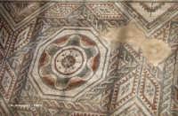 Mosaici di Villa del Casale.  - Piazza armerina (4494 clic)