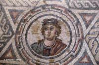 Mosaici di Villa del Casale.  - Piazza armerina (5150 clic)
