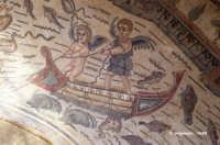 Mosaici di Villa del Casale.  - Piazza armerina (4868 clic)