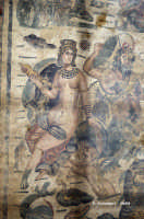 Mosaici di Villa del Casale.  - Piazza armerina (5281 clic)