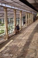 Mosaici di Villa del Casale.  - Piazza armerina (5818 clic)