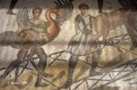Mosaici di Villa del Casale.  - Piazza armerina (6120 clic)