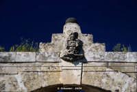 Torre Landolina  - Torre landolina (2472 clic)