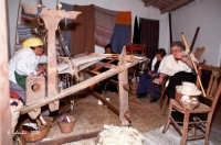 Presepe vivente 2008.  - Monterosso almo (3524 clic)