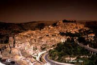Panorama da S. Maria delle Scale RAGUSA Emanuele Schembri