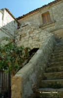 Santuario della Madonna delle Milizie   - Donnalucata (1830 clic)