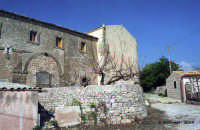 Santuario della Madonna delle Milizie   - Donnalucata (3589 clic)