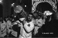 S. Agata 2010  - Catania (2812 clic)