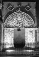 Arco di San Giorgio RAGUSA Emanuele Schembri