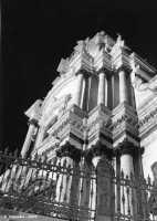 La Cattedrale RAGUSA Emanuele Schembri