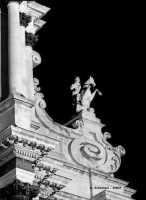 La Cattedrale di San Giorgio RAGUSA Emanuele Schembri