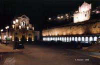San Sebastiano. San Sebastiano  - Melilli (2111 clic)