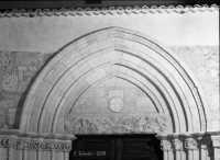 Chiesa di San Pietro.  - Siracusa (3487 clic)