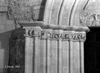 Chiesa di San Pietro.  - Siracusa (3103 clic)