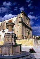 Chiesa Madre  - Ferla (1435 clic)